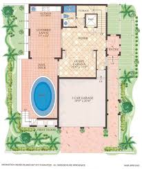 garden home plans. Picturesque Porch - House Plans, Home Designs, Floor Plans And Garden S