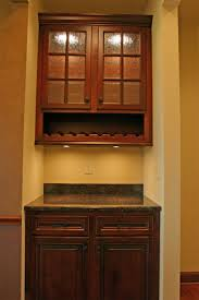 Living Room Bar Cabinet 25 Best Ideas About Dry Bar Furniture On Pinterest Small Bar