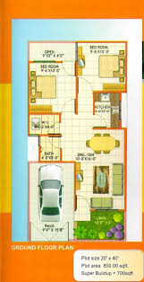 west facing house vastu plan x house plans south facing square feet india duplex east 20