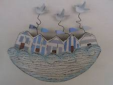 Beach Hut Decorative Accessories Beach Hut Accessories eBay 51