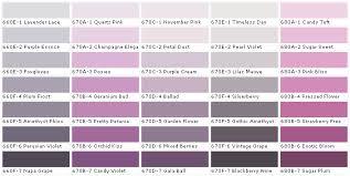 Amethyst Color Chart Behr Exterior Paint Colors Behr Colors Behr Interior
