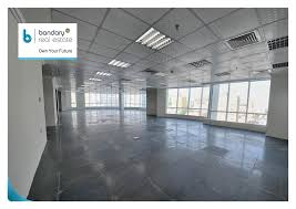 free office space. A Variety Of Office Spaces Are Available For Rent!(Two Month Free) | Qatar Living Free Space