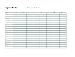 small business expense tracking excel budget tracker excel business expense tracking spreadsheet with