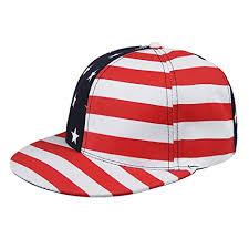 <b>USA Baseball Cap</b>: Amazon.co.uk