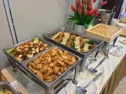 7 Affordable Buffet Caterers In Singapore Under 10 Per Pax