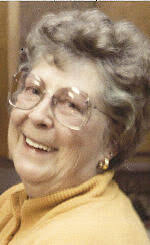 Pearl Judith Johnson | Obituaries | gazettextra.com