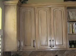 Pickled Maple Kitchen Cabinets Simple White Wash Kitchen Cabinets Greenvirals Style Whitewash