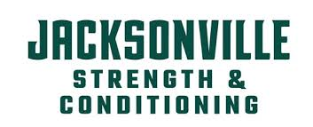strength conditioning jacksonville