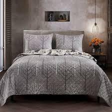donna sharp quilts blanket warehouse