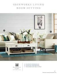 American Home Furniture Store Unique Great American Home Store Digital Magazine Dream Home Pinterest