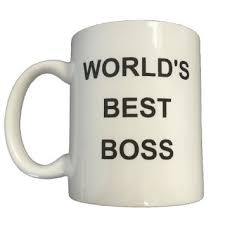 the office coffee mugs. buy worlds best boss coffee mug michael scott the office steve carell gift work in cheap price on alibabacom mugs b