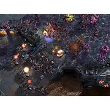 Wallpaper Blink - Best of Starcraft II: Wings Starcraft Wings Of Liberty - Free downloads and StarCraft II - P gina oficial