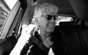 An Intimate Evening of Songs and Stories with <b>Graham Nash</b>