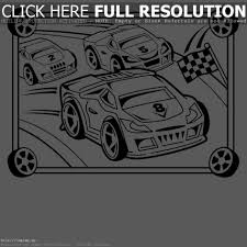Small Picture Adult race car color pages Coloring Pages Race Cars Coloring Car