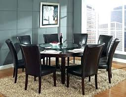 round dinner table for 6 round dining room table for 8 round dining table for 8