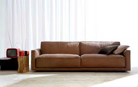 contemporary leather sofa design awesome homes style of decorate regarding modern 12