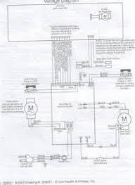 cobra car alarm wiring diagram images cobra alarm wiring diagram 03 cobra wiring diagram m e s c
