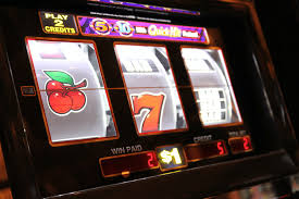 Five tips to master Online Slot Games