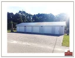 1 500 sf retail building offered at 299 000 in north myrtle beach sc