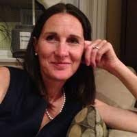 Jody Andersen - Operations Manager - Andersen Family Dynamics | LinkedIn