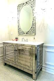 Art deco bathroom furniture Traditional Art Deco Style Bathroom Mirrors Mirrors And Glass Silver Art Mirror Art Deco Bathroom Mirror Thumb Chasewhiteinfo Art Deco Style Bathroom Mirrors Mirrors And Glass Silver Art Mirror