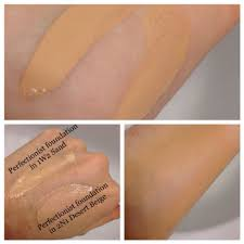 perfectionist youth infusing makeup spf 25 one more image