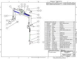 2025 john deere wiring diagram trusted wiring diagram john deere 2000 series 2025r 2032r family compact utility tractors john deere 757 wiring diagram 2025 john deere wiring diagram