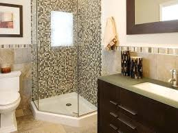 bathroom corner shower. Small Corner Shower Ideas Best For Bathroom Images On With Regard To . R