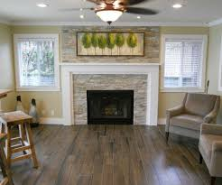 Living Room Tile Floor 4 Cool Floors To Help You Cool Down This Summer