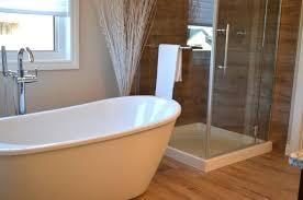 atlanta kitchen and bath remodeling contractors service pros best bathrooms renovations decatur