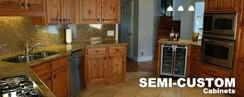 how much does it cost to install kitchen cabinets cost to install kitchen cabinets marvelous labor