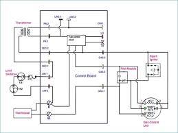 old wiring diagram furnace blowers wiring diagram libraries wiring diagram older furnace heater relay schematic wiring diagramswiring diagram older furnace heater relay trusted wiring
