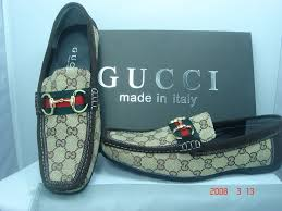 gucci shoes for men blue. http://www.uponwholesale.com men\u0027s gucci dress shoes 025 [mens for men blue a