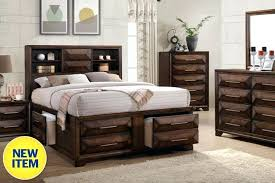 Captivating Aarons Rent To Own Bedroom Sets Rent Own King Size Bedroom Sets Exquisite  Decoration Queen Furniture