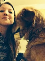 Stella Finch (@stellafinch) — 340 answers, 879 likes | ASKfm