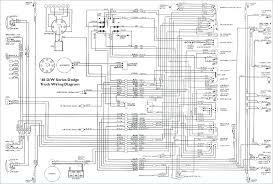 fascinating 1985 dodge truck wiring diagram ideas best image wire Dodge Van Wiring Schematics 1985 dodge ram radio wiring diagram free download diagrams truck