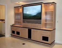 LCD TV furnitures designs ideas An Interior Design