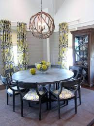 dining room color for dining room feng shui 16 intriguing 26 awesome use mirror in