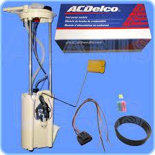 1996 gmc pickup fuel pump wiring diagram intaihartanah com Gmc Fuel Pump Diagrams 1996 gmc pickup fuel pump wiring diagram 4 1996 gmc sonoma engine diagram gm fuel pump wiring diagram gmc fuel pump wiring diagram
