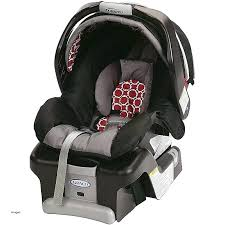 graco car seat cover seat cover inspirational infant car seat replacement covers inside car seat covers
