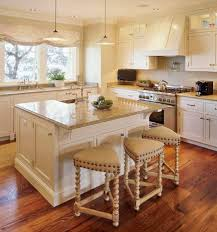 Small Picture Countertop Stools Kitchen Kitchen Idea