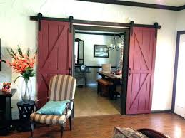 sliding closet door track system home depot ng closet door track cabinet system glass replacement parts