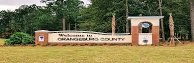 www.orangeburgcounty.org/ImageRepository/Document?...
