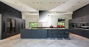 contemporary kitchen furniture detail. Modern-contemporary-kitchen Contemporary Kitchen Furniture Detail N