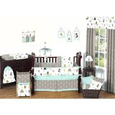 decoration western crib bedding cowboy themed nursery decor cowgirl