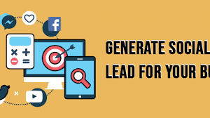 Leading By Design The Ikea Story Ebook 7 Powerful Ways Of Social Media Lead Generation For Your