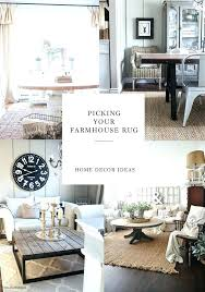 farmhouse kitchen rug ideas rustic kitchen rugs farmhouse rug for best ideas on style with with rustic kitchen rugs