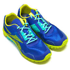 reebok running shoes realflex. image is loading reebok-realflex-run-2-0-shoes-v51989-blue- reebok running shoes realflex e
