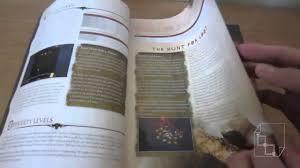 Diablo III Game Guide Diablo 3 Brady ...