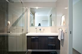 Bathroom Small Bathroom Remodeling Design For Inspiration - Great small bathrooms
